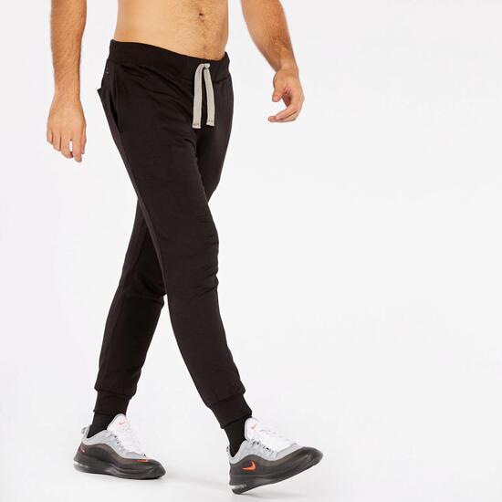 Pantalón Silver Siero