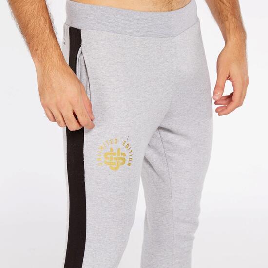 Pantalón Silver Hikalmen