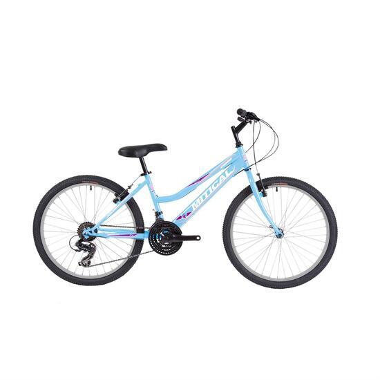 "Bicicleta Mitical Foxy 26"""
