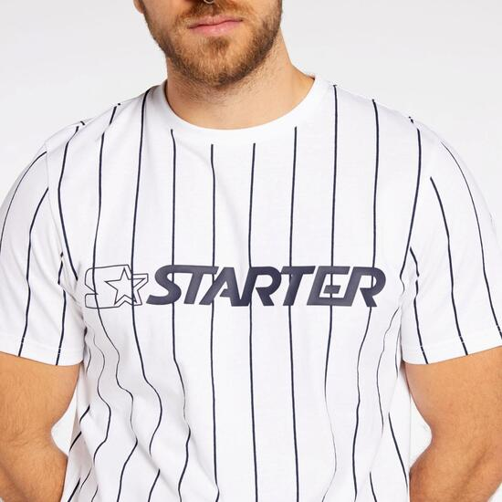 Camiseta Starter Wilson