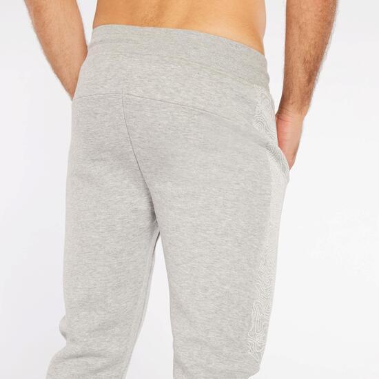 Pantalón Starter Thwart
