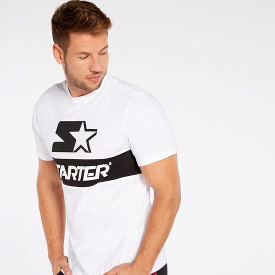 Starter Winchester