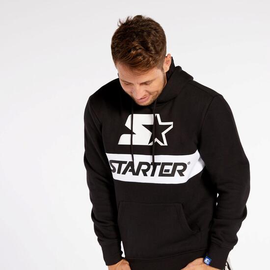 Starter Jordan