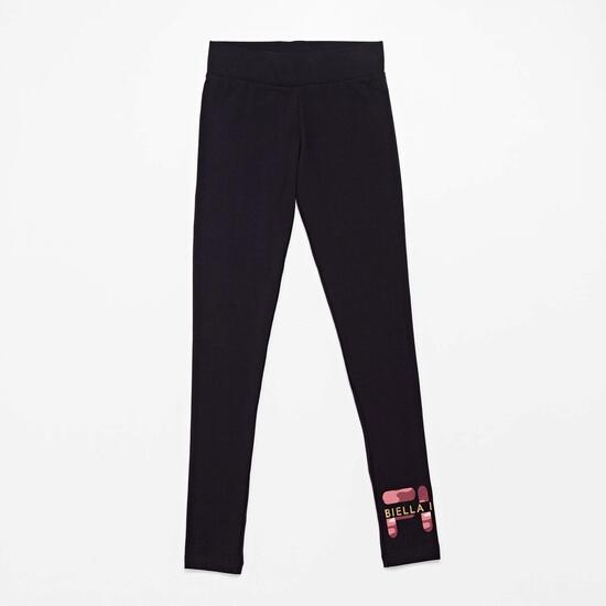 Leggins Fila Isabella Junior