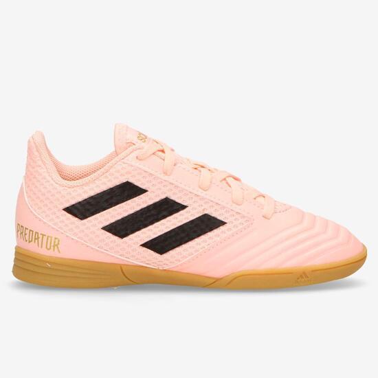 hot sale online 6709a daa6b adidas Predator Tango 18.4 Sala Niño