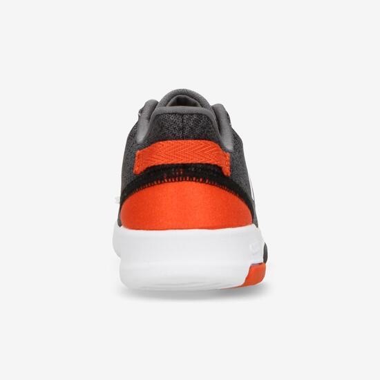 adidas Racer Tr
