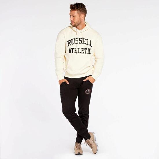 Sudadera Russell Athletic