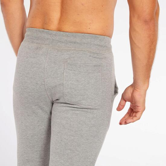Pantalón Russell Athletic