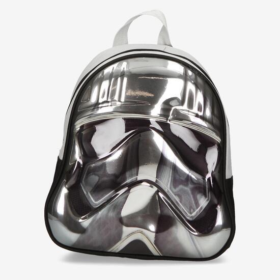 Minimochila Star Wars