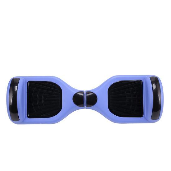 Hoverboard Skatefllash