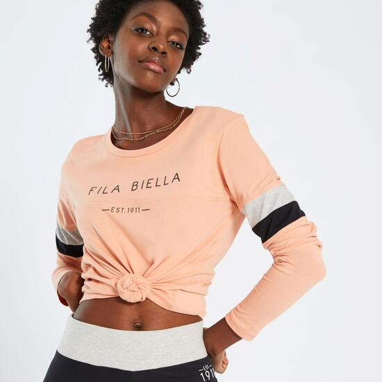 Camiseta Fila Nadia