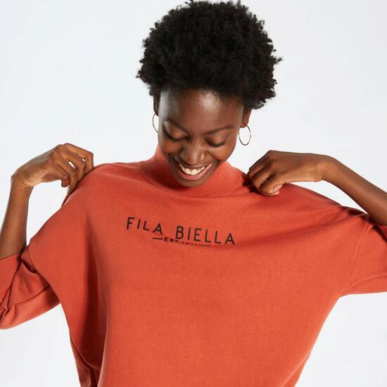 Fila Biella