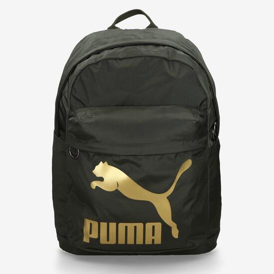 Mochila Puma Originals