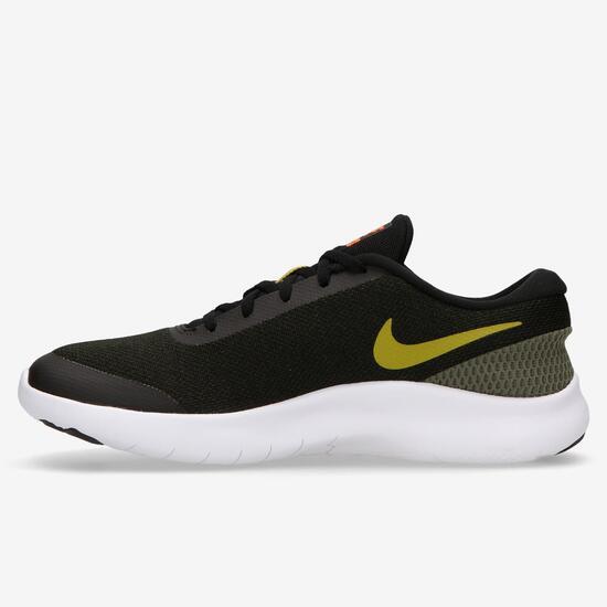 Nike Flex Experience 7