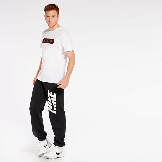 Nike Airtee