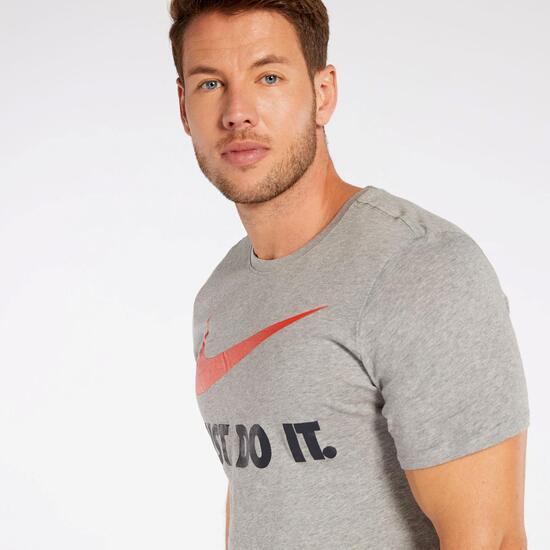 Camiseta Nike JDI