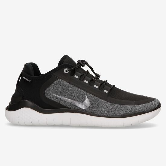 yeezy shoes snapdeal