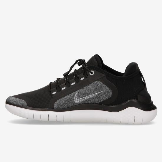 Nike Free Rn Shield