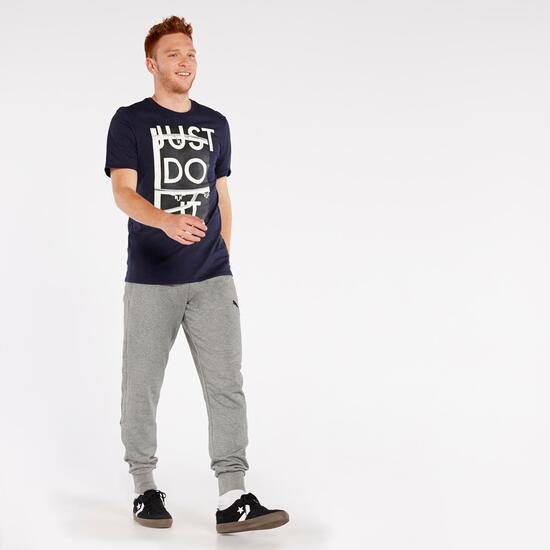 Nike B&wjdi