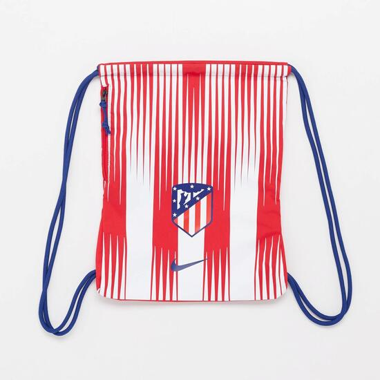 Gymsack Atlético Madrid Nike