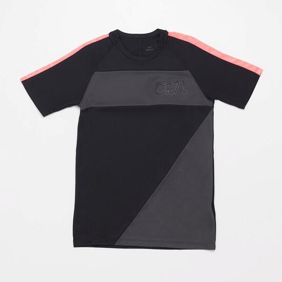 Nike Academy Cr7