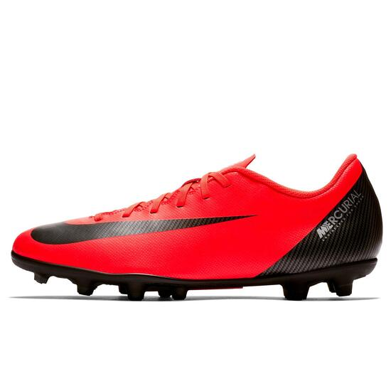Nike Mercurial Cr7 MG