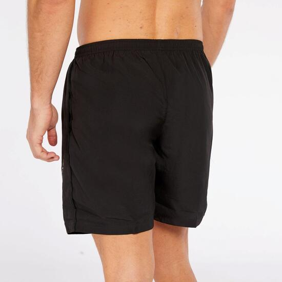 Pantalón Corto Nike Running