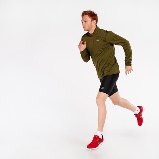 Sudadera Térmica Nike Running