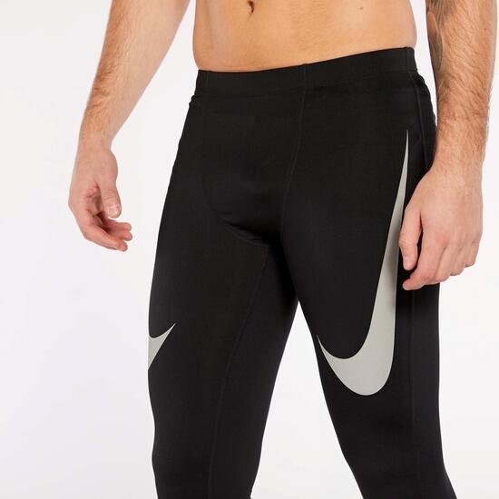 Mallas Nike Running