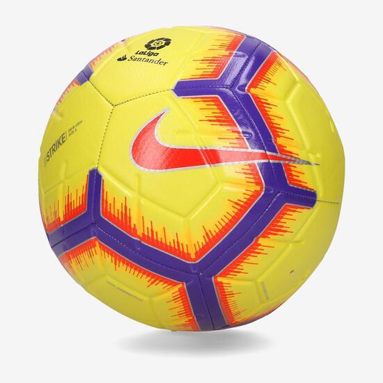 Balón LFP Nike