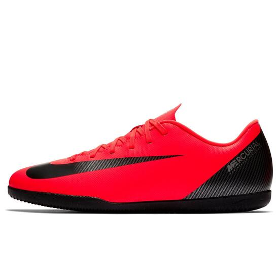 Nike Mercurial Cr7 Sala