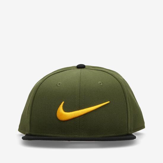 Gorra Nike Classic