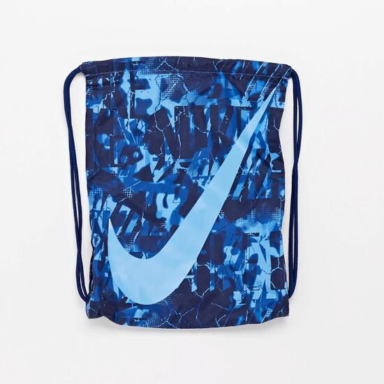 Gymsack Nike Gfx