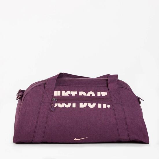 Bolsa Deporte Nike Club
