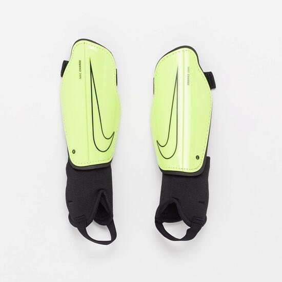 Nike Charge