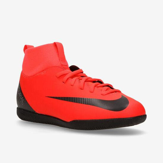 Nike Mercurial Cr7 Sala Junior