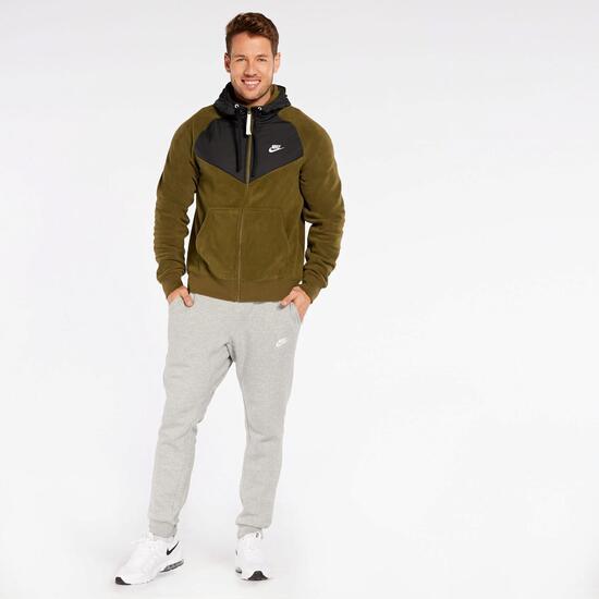 Polar Nike
