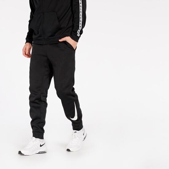 Nike Polifleece