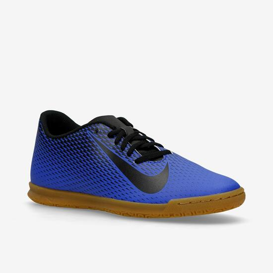 Nike Bravata Sala Junior