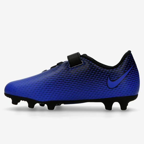 Nike Bravata FG