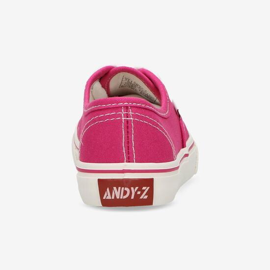 Zapatillas Andy Z
