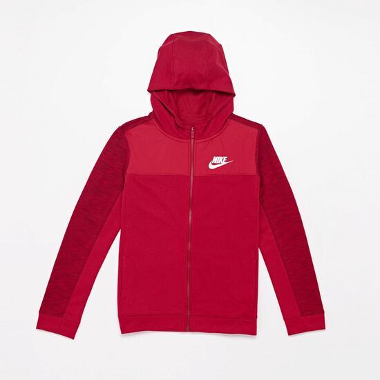 Nike Advfleece Junior
