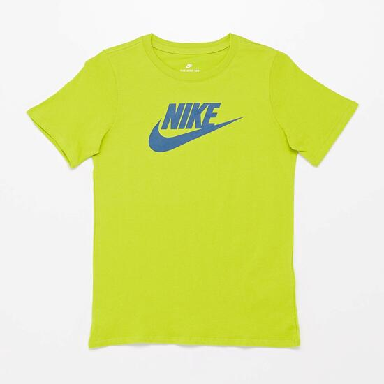 Nike Biglogo