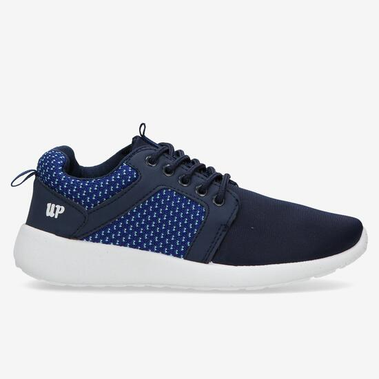 Zapatillas Up Dylan Junior