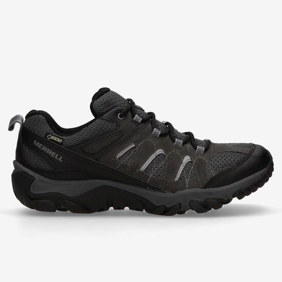 Merrell Outmost