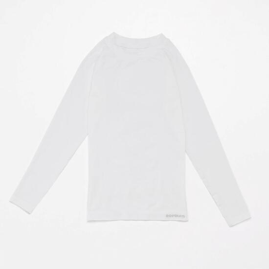 Camiseta Térmica Boriken