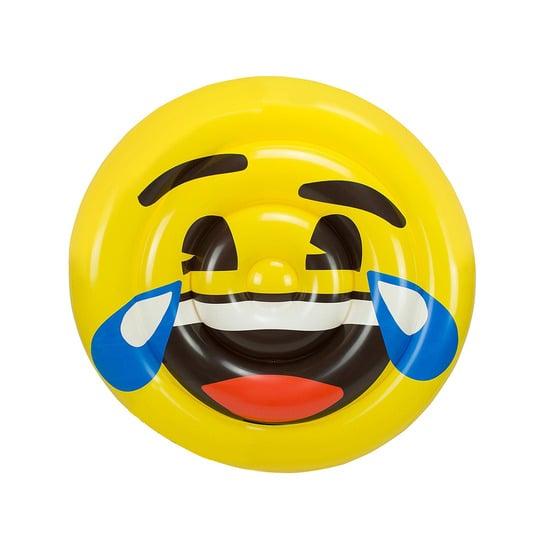 Colchoneta Emoji Risa