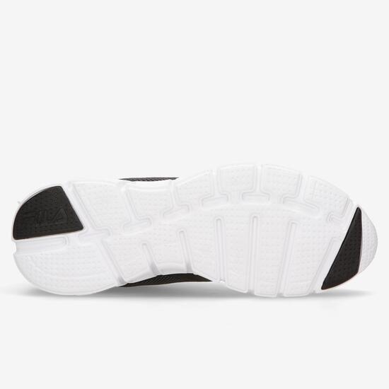 Zapatillas Running Fila Memory