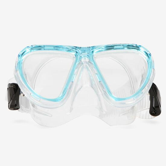 Gafas Buceo Seac Bella Junior