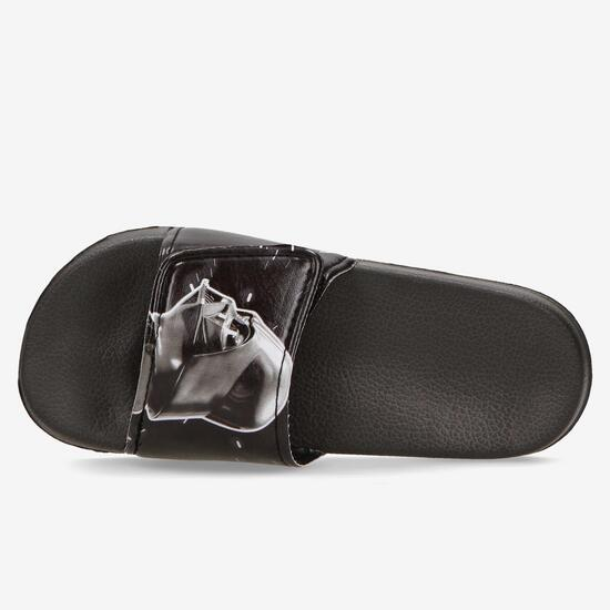 Chanclas Pala Star Wars Niño